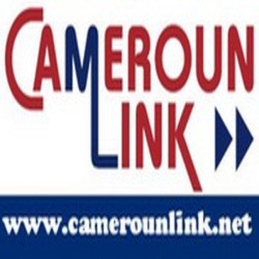 Camerounlink Communication Networks