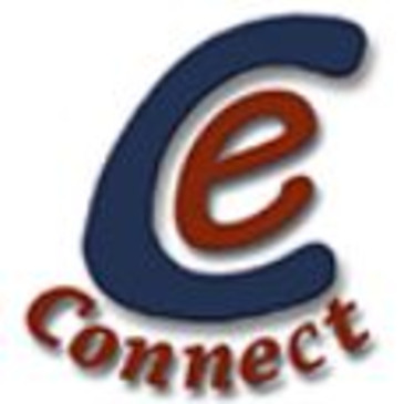 CE CONNECT